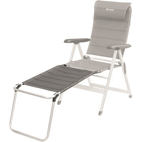 Outwell Dauphin Footrest